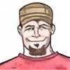 DredFunn's avatar