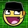 DredGames's avatar