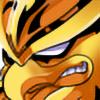 DredgeTH's avatar