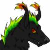 DredgeWolf's avatar