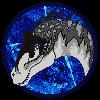 DredHo's avatar