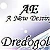 Dredogol's avatar