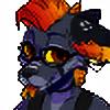 Dredorida's avatar