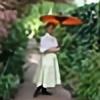 DredPirateLeena's avatar