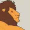 Dredsina's avatar