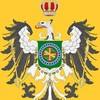 dredwardgumball115's avatar