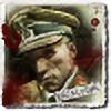 DrEdwardRichtofen's avatar