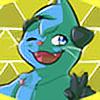 Dree-da's avatar