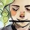 Dree-Planc's avatar