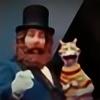 Dreemfinder's avatar