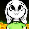 Dreemurrf's avatar