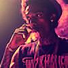 DreezyMX's avatar