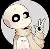 Dreftsans's avatar