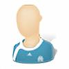 dreg-z's avatar