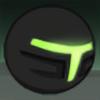 Dreganius's avatar