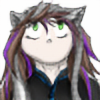 Dreganus's avatar