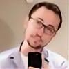 Drege's avatar