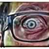 Dregen1978's avatar