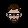 Dregline415's avatar