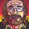 DREGstudios's avatar