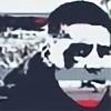 Drehturm's avatar