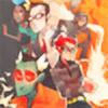 DRei-chan's avatar