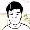 Drei19's avatar