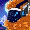 DreidenDorian's avatar