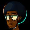 DREIFY's avatar