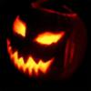 DREIGNUS's avatar
