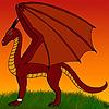 Dreikun's avatar