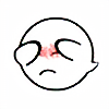 Dreiundachzig's avatar