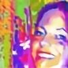 DrejaNovak's avatar