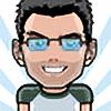 Drekahn's avatar