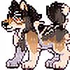 DrekaWolf's avatar
