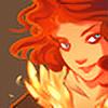 Dreki-K's avatar