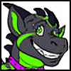 drekian's avatar