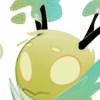 drekkydrimm's avatar