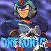 DrekorigV2's avatar