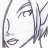 Drelias's avatar
