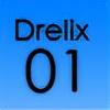 Drelix01's avatar