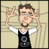 dreln's avatar