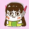 Drelouder's avatar