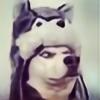 DrelyT-TylerD's avatar