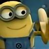 drem2007's avatar