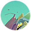 dremDDl's avatar