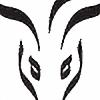 dremer's avatar