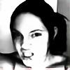 dreminofscremin's avatar