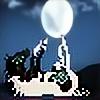 Dremln's avatar