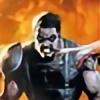 dremuda's avatar